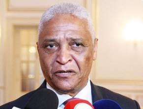 Agostinho-Tavares-Embaixador-Angola-EUA