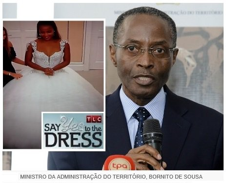 Bornito-de-sousa-dress