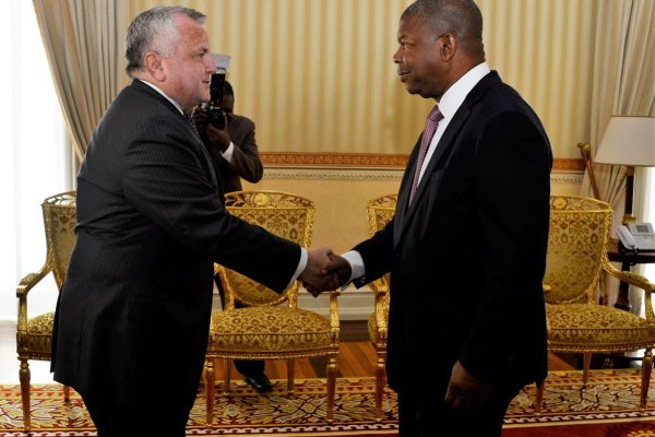 U.S.-Diplomat-Angola-Prez